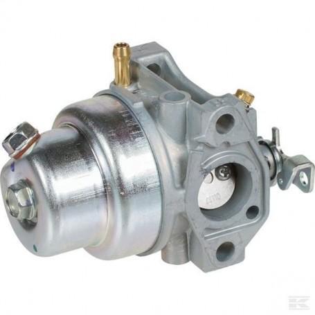 Honda G200 Karburátor