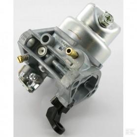 Honda G400 Karburátor