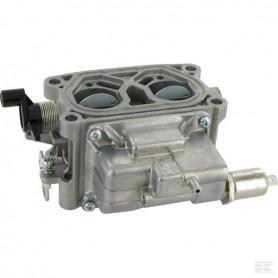 Honda GCV-GXV 530 Karburátor