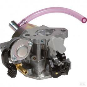 Honda GX100 Karburátor