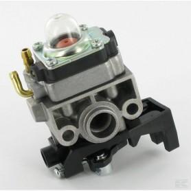 Honda GX25 Karburátor