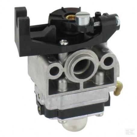Honda GX25-FG110 Karburátor