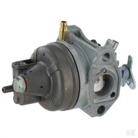 Honda GC160 Karburátor