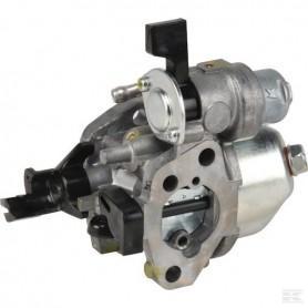 Honda GX120 Karburátor