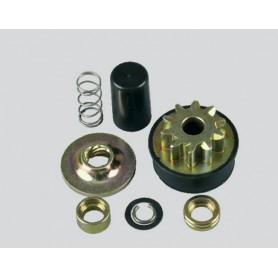 Kohler Önidító Javító Készlet K241-K341