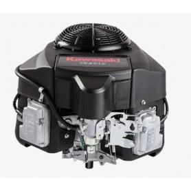 Kawasaki FR691V Motor