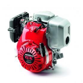 Honda GX100 KRWF Motor