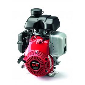 Honda GX100 SE Motor