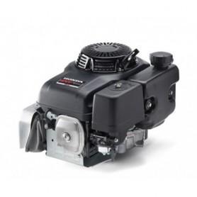 Honda GXV 340 Függőleges Tengelyű Motor