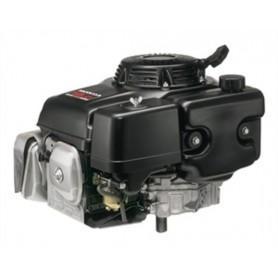Honda GXV 390 Függőleges Tengelyű Motor