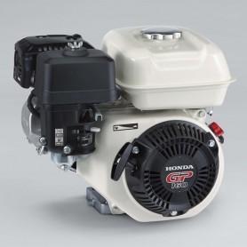 Honda GP 160 Vízszintes Tengelyű Motor