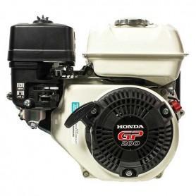 Honda GP 200 Vízszintes Tengelyű Motor