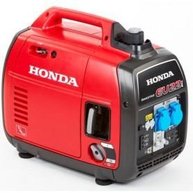 Honda EU 22 Áramfejlesztő