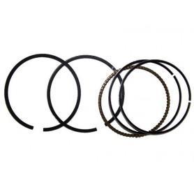 HONDA  Dugattyúgyűrű készlet G100