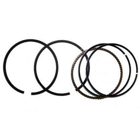 HONDA Dugattyúgyűrű készlet GX160