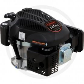 Loncin Motor LC1P61FA