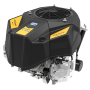 MTD CUB CADET Injektoros motor 752Z9Q78HUA