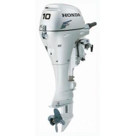 Honda BF 10 Rövid Tribes Csónakmotor