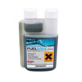 FUELMAX Üzemanyag stabilizátor