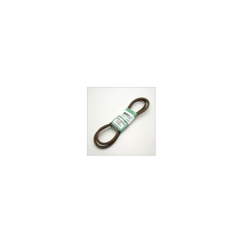 MTD 754-0371A Ékszíj Gyári