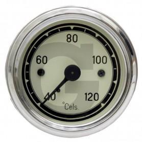 Fahr Vízhőmérő mechanikus