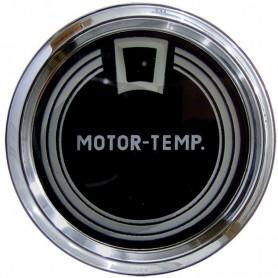 Fahr Távhőmérő léghűtéses...