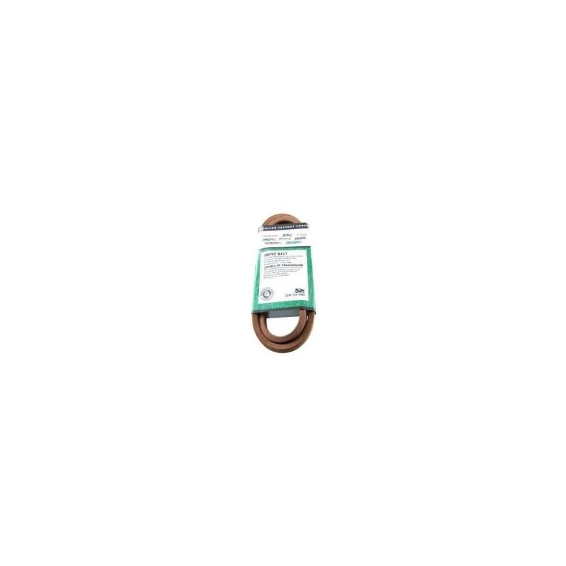 754-0240 MTD Ékszíj Gyári