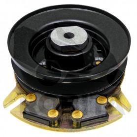 Elektromos Kuplung 717-1459