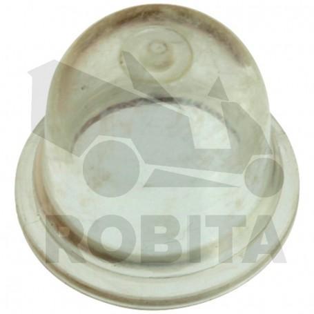 Walbro Karburátorhoz Szivató Gumi STIHL 4226-121-2700