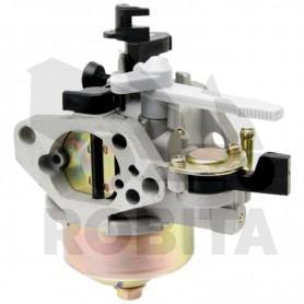 LONCIN Karburátor G 390 FD