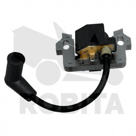 Honda Gyújtótekercs GC135, GC160, GCV135 30500-ZL8-004