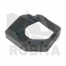 Honda Levegő szűrő GX 25 17211-ZOH-000