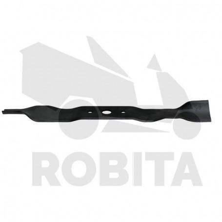 Honda Fűnyírókés 41 PDE, 41 SPE 81004341/3 Mulcsozó kés