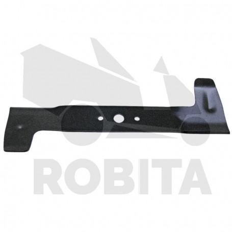 Honda Fűnyírókés HRE 410 PE, HRG 410 81004396/0