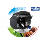 Honda GXV-690 Függőleges tengelyű Traktor motor
