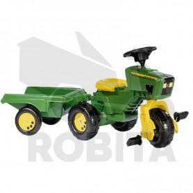 Rolly Toys John Deere Trac