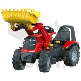 Rolly Toys rollyX-Trac...