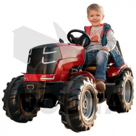 Rolly Toys rollyX-Trac Premium