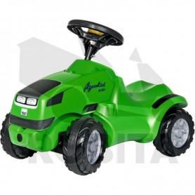 Rolly Toys Deutz Agrokid