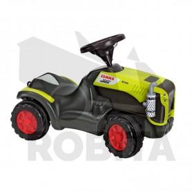 Rolly Toys Claas Xerion