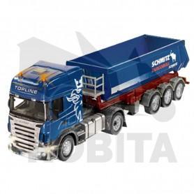 Siku Scania R620 RC