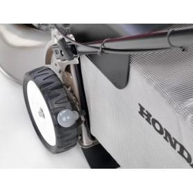 Honda HRG 416 PKE Fűgyűjtős Fűnyíró