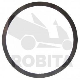 Renault Kiegyenlítő-tárcsa...