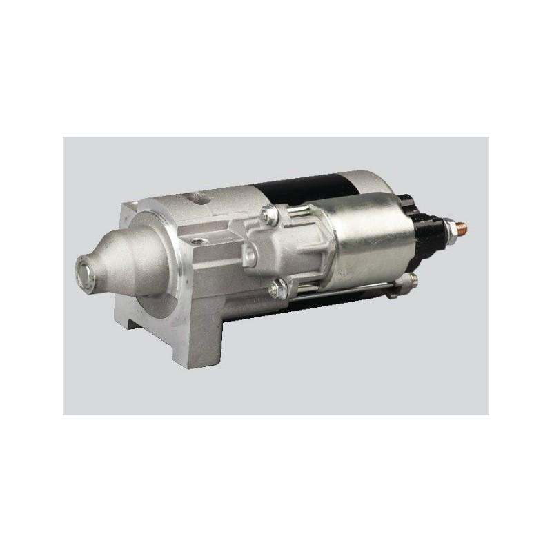Kawasaki önindító FH500V, FH541V, FH580V,