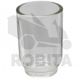 Steyr Üzemanyag Szűrő pohár...