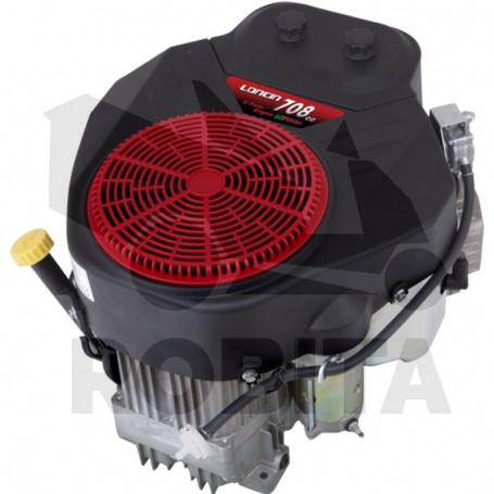 Loncin Motor Fűnyírótraktor motor LC2P77F