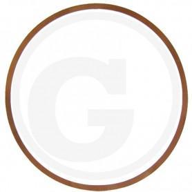 FENDT O-gyűrű Típusok: FW...