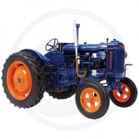 Universal Hobbi Ford Major E27N traktor
