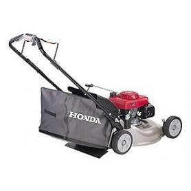 Honda HRG 536 VKE Önjáró Fűgyűjtős Fűnyíró