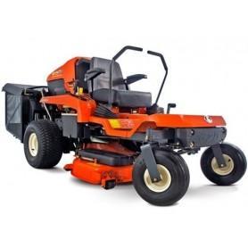 Kubota GZD 15 LD Fűnyíró Traktor